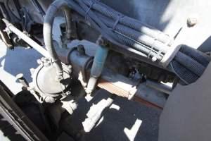 z-1730-truckee-fire-department-2002-spartan-pumper-refurbishment-104