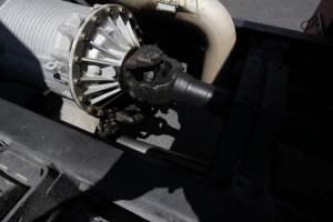 z-1730-truckee-fire-department-2002-spartan-pumper-refurbishment-106