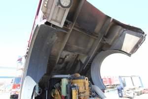 z-1730-truckee-fire-department-2002-spartan-pumper-refurbishment-107