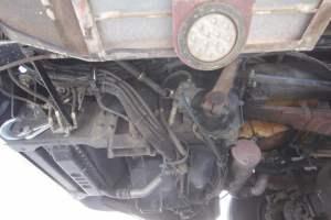 z-1730-truckee-fire-department-2002-spartan-pumper-refurbishment-109