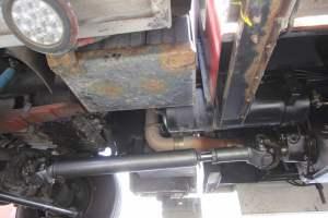 z-1730-truckee-fire-department-2002-spartan-pumper-refurbishment-112