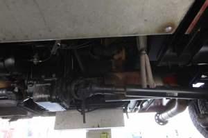 z-1730-truckee-fire-department-2002-spartan-pumper-refurbishment-113