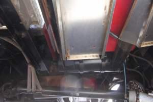 z-1730-truckee-fire-department-2002-spartan-pumper-refurbishment-114