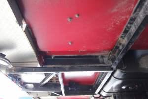 z-1730-truckee-fire-department-2002-spartan-pumper-refurbishment-118