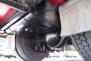 z-1730-truckee-fire-department-2002-spartan-pumper-refurbishment-119