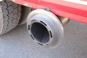 z-1730-truckee-fire-department-2002-spartan-pumper-refurbishment-123