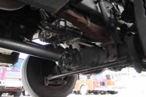 z-1730-truckee-fire-department-2002-spartan-pumper-refurbishment-126