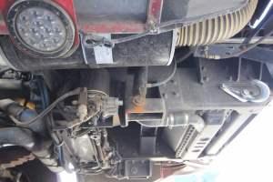 z-1730-truckee-fire-department-2002-spartan-pumper-refurbishment-127