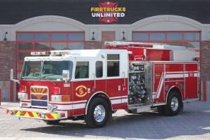 x-1744-summit-fire-and-medical-district-2007-pierce-neforcer-refurbishment-01
