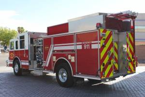 x-1744-summit-fire-and-medical-district-2007-pierce-neforcer-refurbishment-03