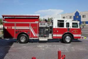 x-1744-summit-fire-and-medical-district-2007-pierce-neforcer-refurbishment-06