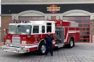 al-1745-sutter-county-fire-2007-pierce-enforcer-01