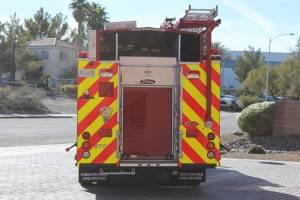 al-1745-sutter-county-fire-2007-pierce-enforcer-015