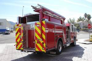 al-1745-sutter-county-fire-2007-pierce-enforcer-016