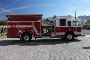 al-1745-sutter-county-fire-2007-pierce-enforcer-018