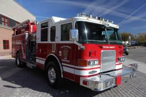 al-1745-sutter-county-fire-2007-pierce-enforcer-019