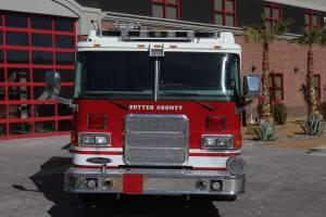 al-1745-sutter-county-fire-2007-pierce-enforcer-020