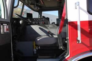 al-1745-sutter-county-fire-2007-pierce-enforcer-024