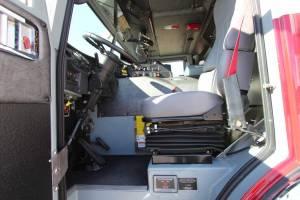 al-1745-sutter-county-fire-2007-pierce-enforcer-024a