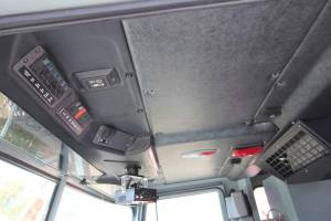 al-1745-sutter-county-fire-2007-pierce-enforcer-033