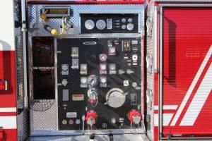 al-1745-sutter-county-fire-2007-pierce-enforcer-051