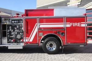 al-1745-sutter-county-fire-2007-pierce-enforcer-055