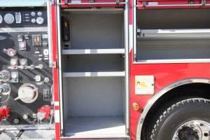 al-1745-sutter-county-fire-2007-pierce-enforcer-057