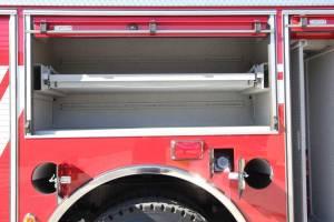 al-1745-sutter-county-fire-2007-pierce-enforcer-059