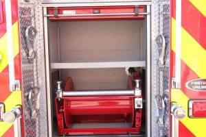 al-1745-sutter-county-fire-2007-pierce-enforcer-061