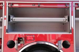 al-1745-sutter-county-fire-2007-pierce-enforcer-066