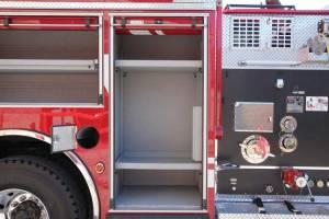 al-1745-sutter-county-fire-2007-pierce-enforcer-067