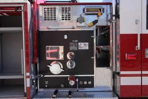 al-1745-sutter-county-fire-2007-pierce-enforcer-069
