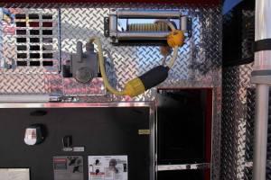 al-1745-sutter-county-fire-2007-pierce-enforcer-071