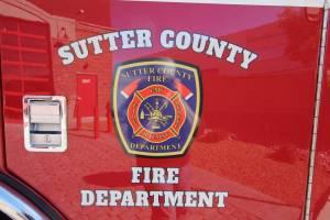 al-1745-sutter-county-fire-2007-pierce-enforcer-082