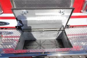 al-1745-sutter-county-fire-2007-pierce-enforcer-084