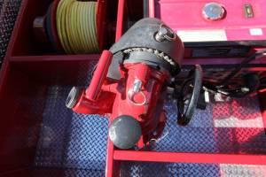 al-1745-sutter-county-fire-2007-pierce-enforcer-121