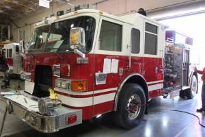 ao-1745-sutter-county-fire-2007-pierce-enforcer-01