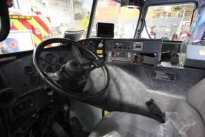 ap-1745-sutter-county-fire-2007-pierce-enforcer-03
