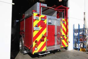 ap-1745-sutter-county-fire-2007-pierce-enforcer-04
