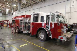 aq-1745-sutter-county-fire-2007-pierce-enforcer-01