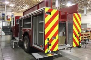 as-1745-sutter-county-fire-2007-pierce-enforcer-01