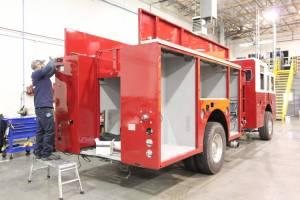 at-1745-sutter-county-fire-2007-pierce-enforcer-02