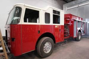 ax-1745-sutter-county-fire-2007-pierce-enforcer-01