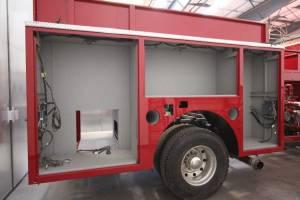 ax-1745-sutter-county-fire-2007-pierce-enforcer-03