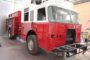 ax-1745-sutter-county-fire-2007-pierce-enforcer-04