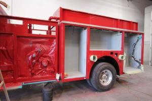 ay-1745-sutter-county-fire-2007-pierce-enforcer02
