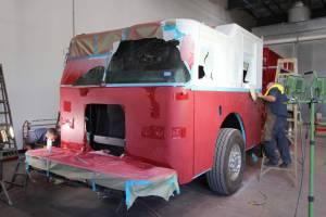 ay-1745-sutter-county-fire-2007-pierce-enforcer03