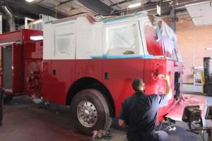 ay-1745-sutter-county-fire-2007-pierce-enforcer04