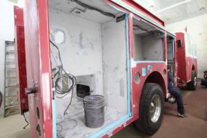 az-1745-sutter-county-fire-2007-pierce-enforcer-03