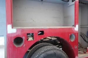 az-1745-sutter-county-fire-2007-pierce-enforcer-05
